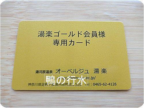 yk18-3074-1.jpg
