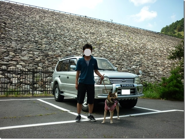201508青土ダム3-02