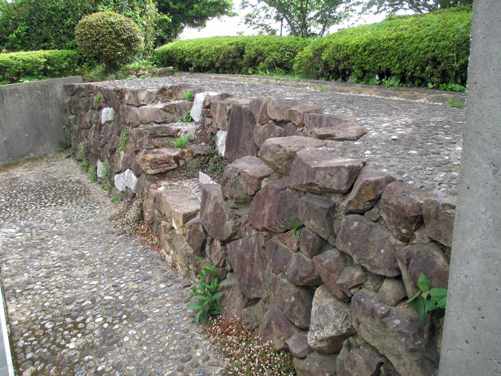 浦戸城 004-1