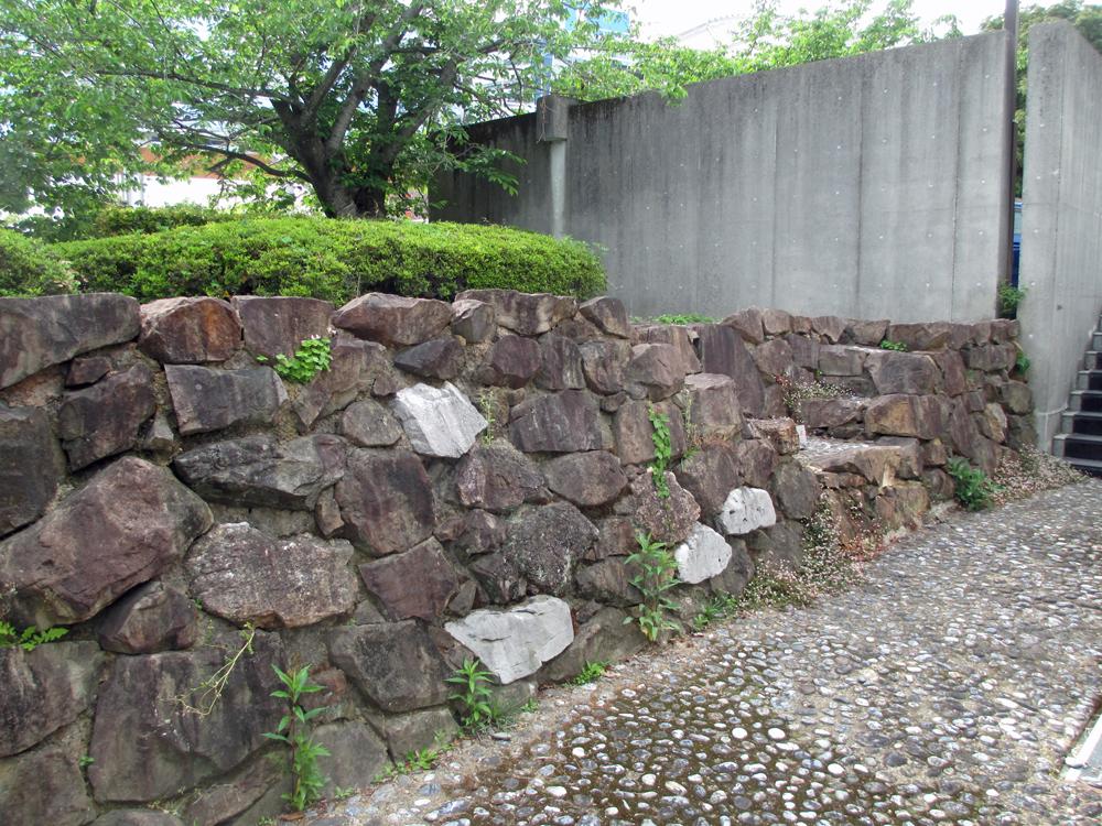 浦戸城 004-2