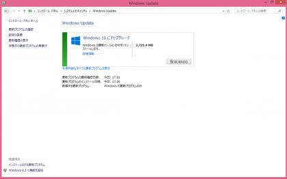 w10_2.png