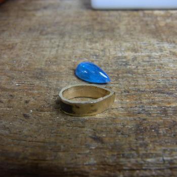gold_ring_01_06.jpg