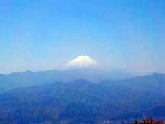 020富士山