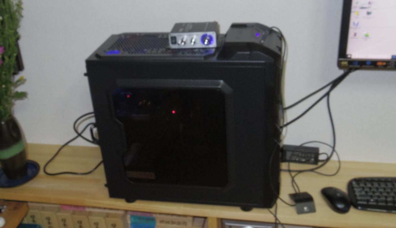 IMGP9961-s.jpg