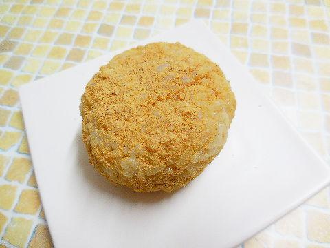 小麦胚芽粉末
