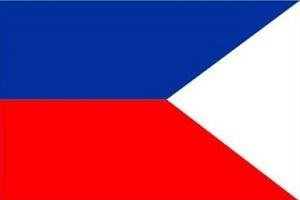 第271記事E旗の燕尾旗