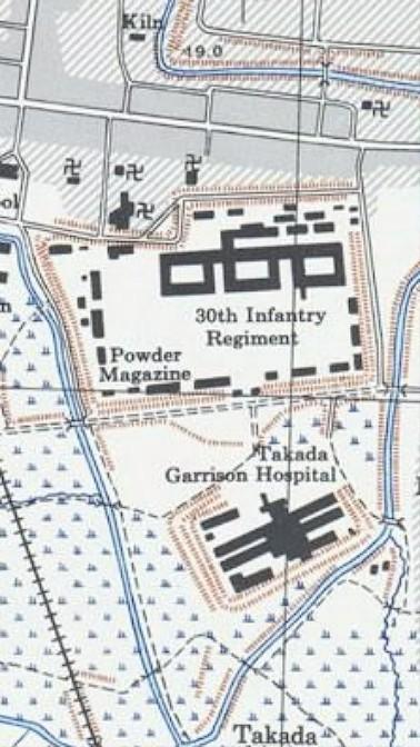 高田地図 (1)