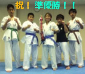 東大阪南06