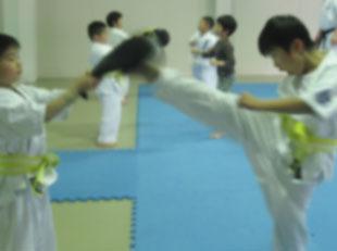 北生駒05