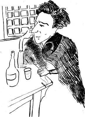 dazai mitakasakaba s