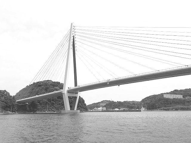 マリン大橋11