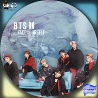 BTS (防弾少年団) FACE YOURSELF★汎用