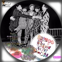 SHINee THE BEST FROM NOW ON(通常盤)