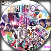 SHINee THE BEST FROM NOW ON★汎用