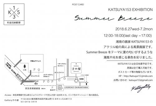 SummerBreezeback-01.jpg