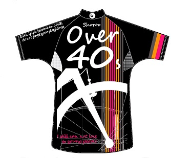 over40(背中)