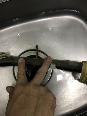 チューブラーパンク修理 (12)