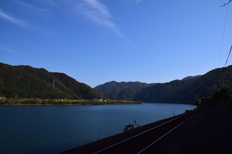 Gotsuhommachi07.jpg