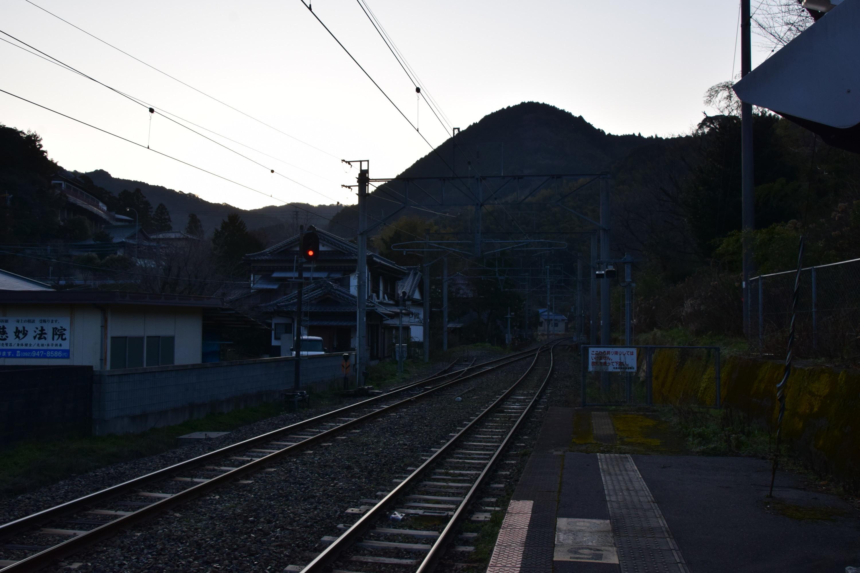 Kidore09.jpg