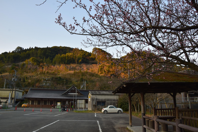 Kidore33.jpg