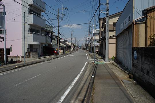 03小田原