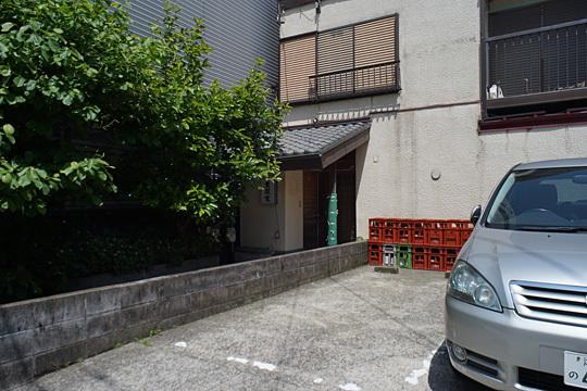 04小田原
