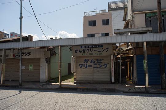 08小田原