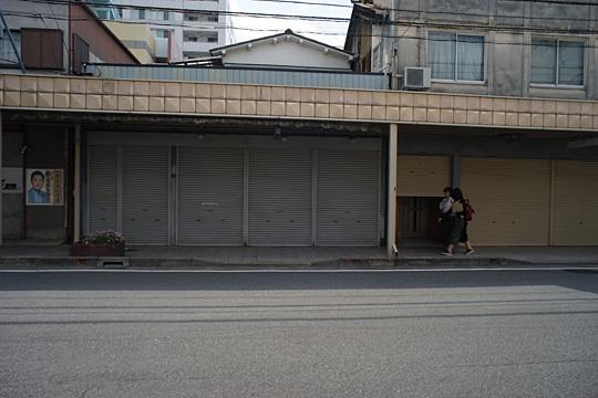 02小田原
