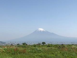 0429富士山
