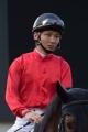 180411山崎誠士騎手