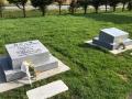 180508ロジータの墓5