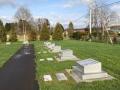 180508ロジータの墓2