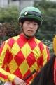 180601瀧川寿希也騎手