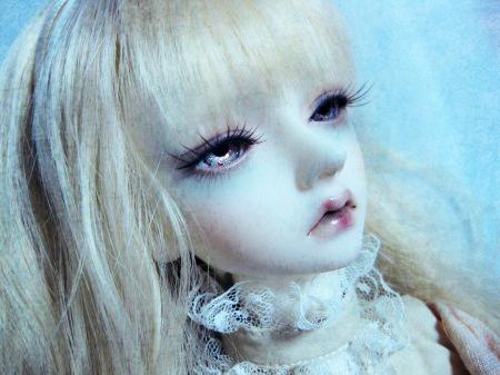 IMG_7247_Fotor.jpg