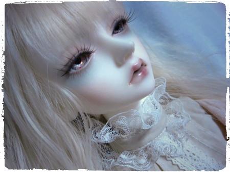 IMG_7251_Fotor.jpg