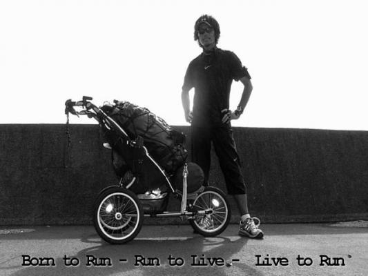 born_to_run_2012s.jpg