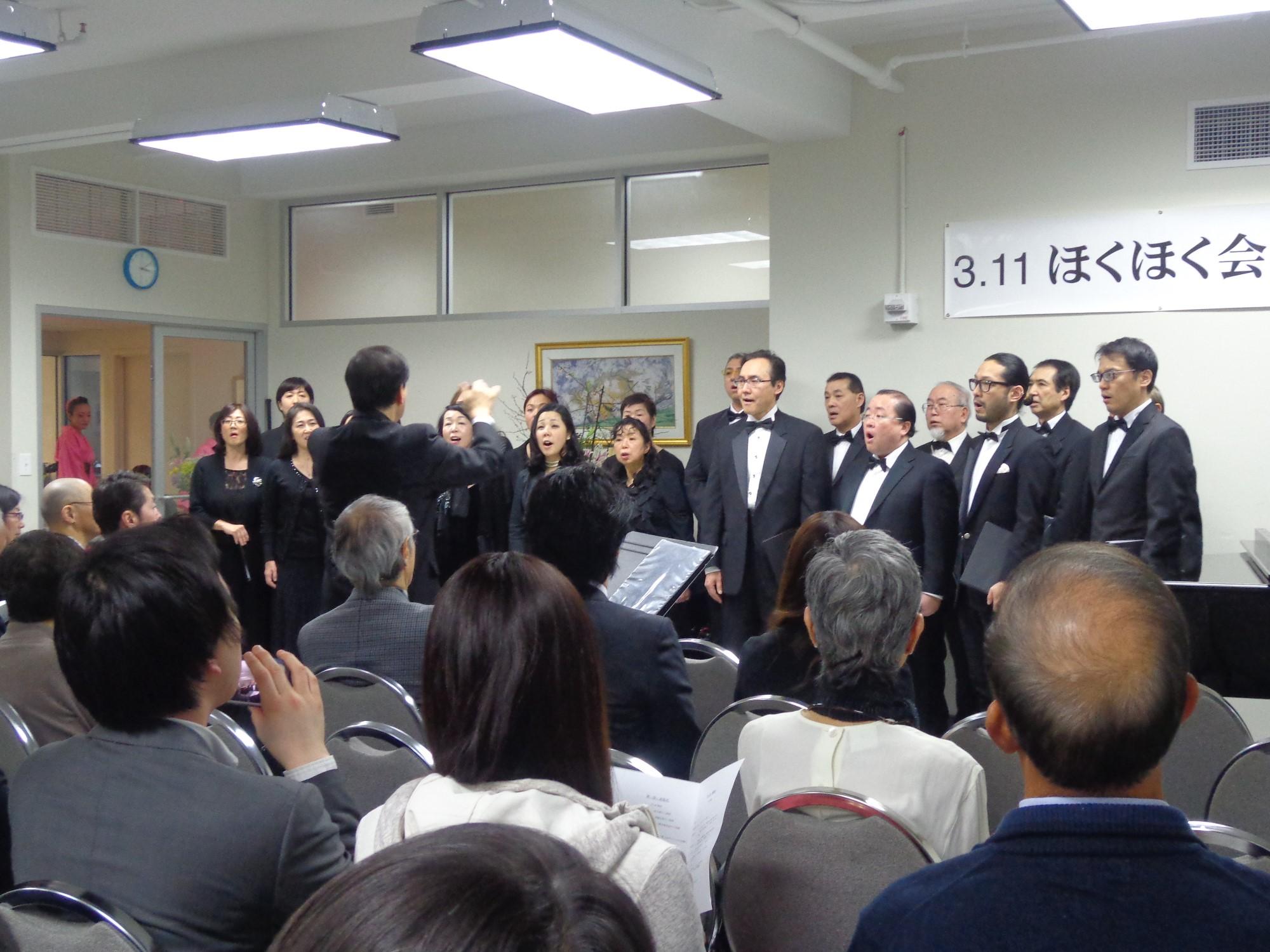 2018ほくほく会JCH