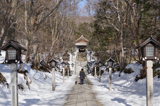 DSC08970温泉神社