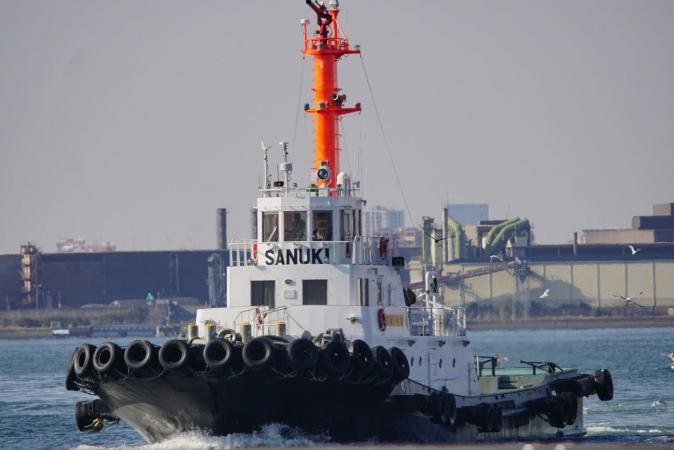 DSC00963東扇島