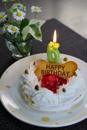 DSC02551誕生日