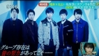 s-junsho5.jpg