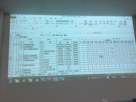 11292017 NEP社審査S2