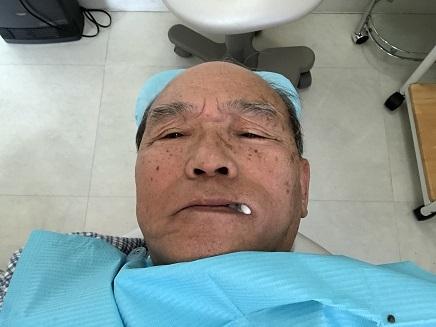 4032018 小早川歯科S4