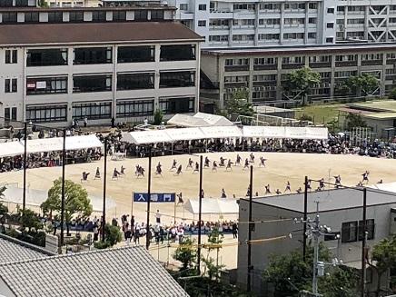 5272018 運動会S