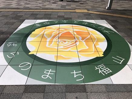 5202018 福山ばら祭S1