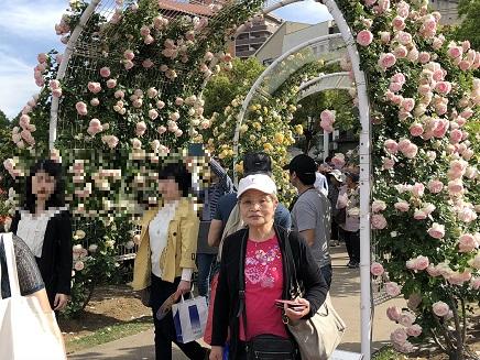 5202018 福山ばら祭ばら公園S7