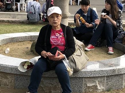 5202018 福山ばら祭ばら公園S14