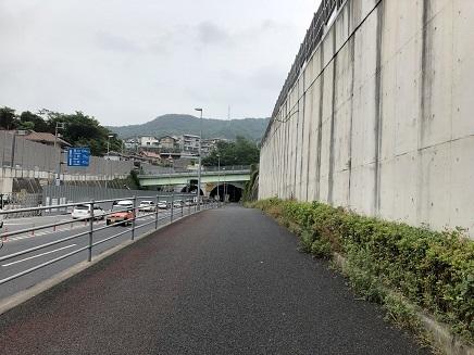 5312018 呉➡阿賀S1