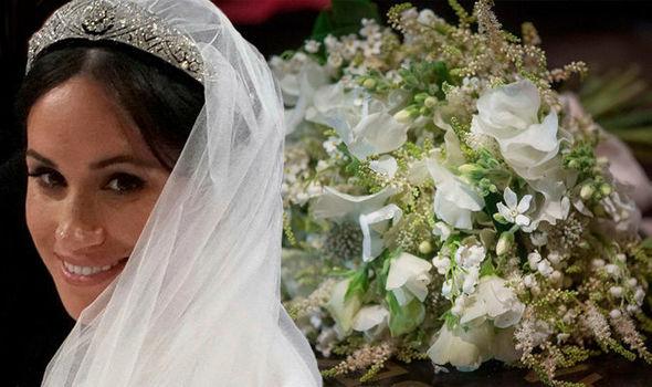 Meghan-bouquet.jpg