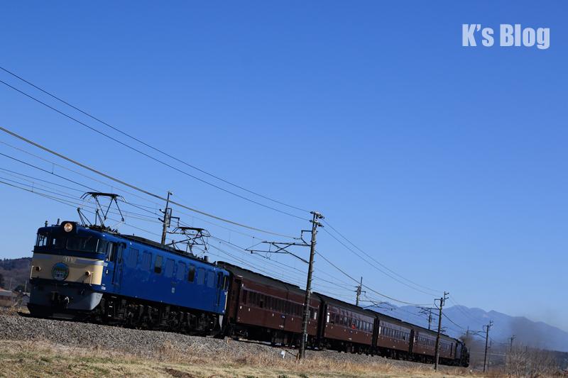 ED5A1324.jpg